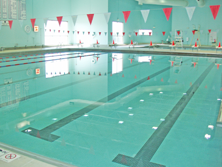 Inver Grove Heights, MN - Official Website - Pool Hours and Rates